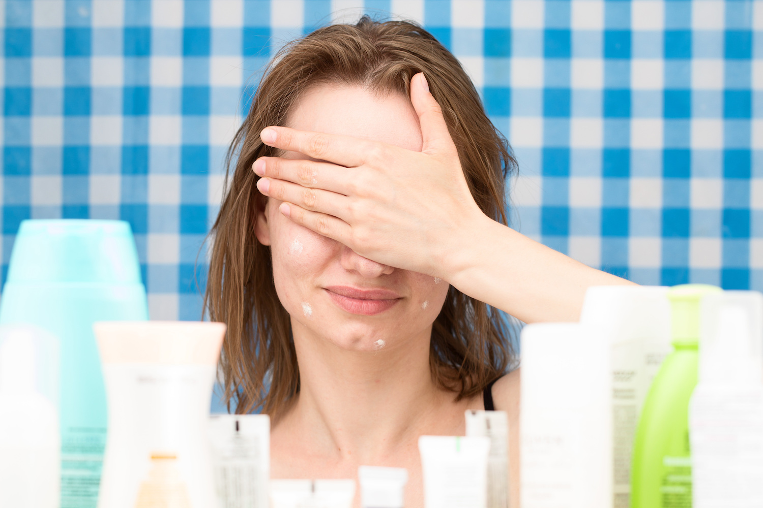 Cosmetic Injection Facts And Myths